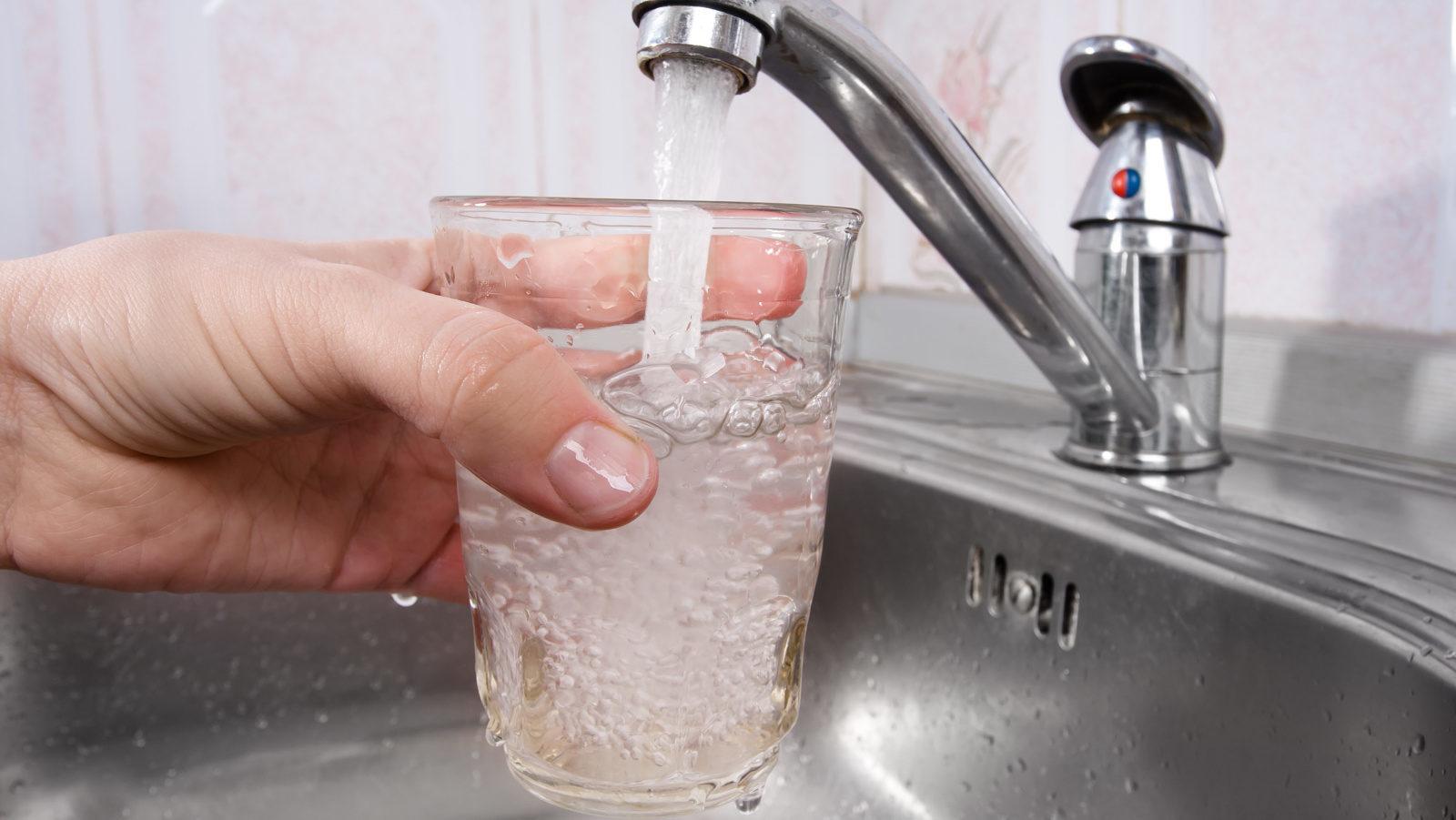 У Запоріжжі мешканцям одного з районів відключать холодну воду - АДРЕСИ