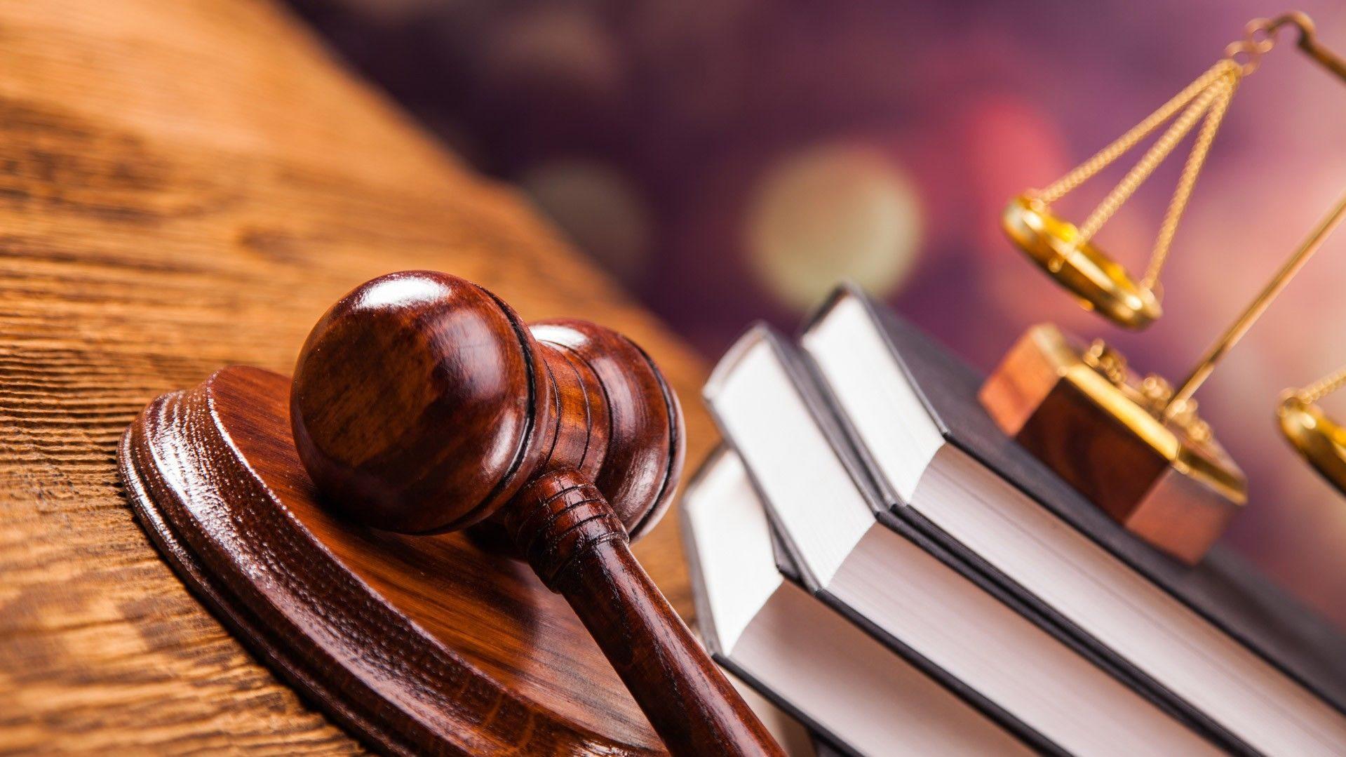 Суд виніс вирок жителю Енергодара, який задушив власну матір