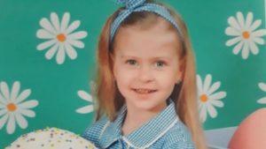 Девочка из Запорожской области почти полгода находится в коме из-за фруктовой косточки