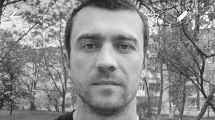 Вбивцям бердянського таксиста загрожує довічне ув'язнення