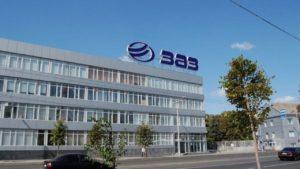 Запорізькій автомобільний завод почне виробляти приміські автобуси