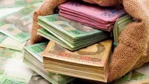 На бюджет Запоріжжя може суттєво вплинути криза на підприємствах міста