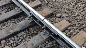 На залізничних рейках знайшли тіло працівника одного з запорізьких підприємств