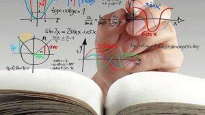 Запорізька школярка просить президента відмінити обов'язкове ЗНО з математики