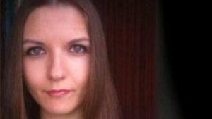 Дівчина, яку співмешканець облив окропом, повернулся до Запоріжжя з реабілітаційного центру, — ВІДЕО