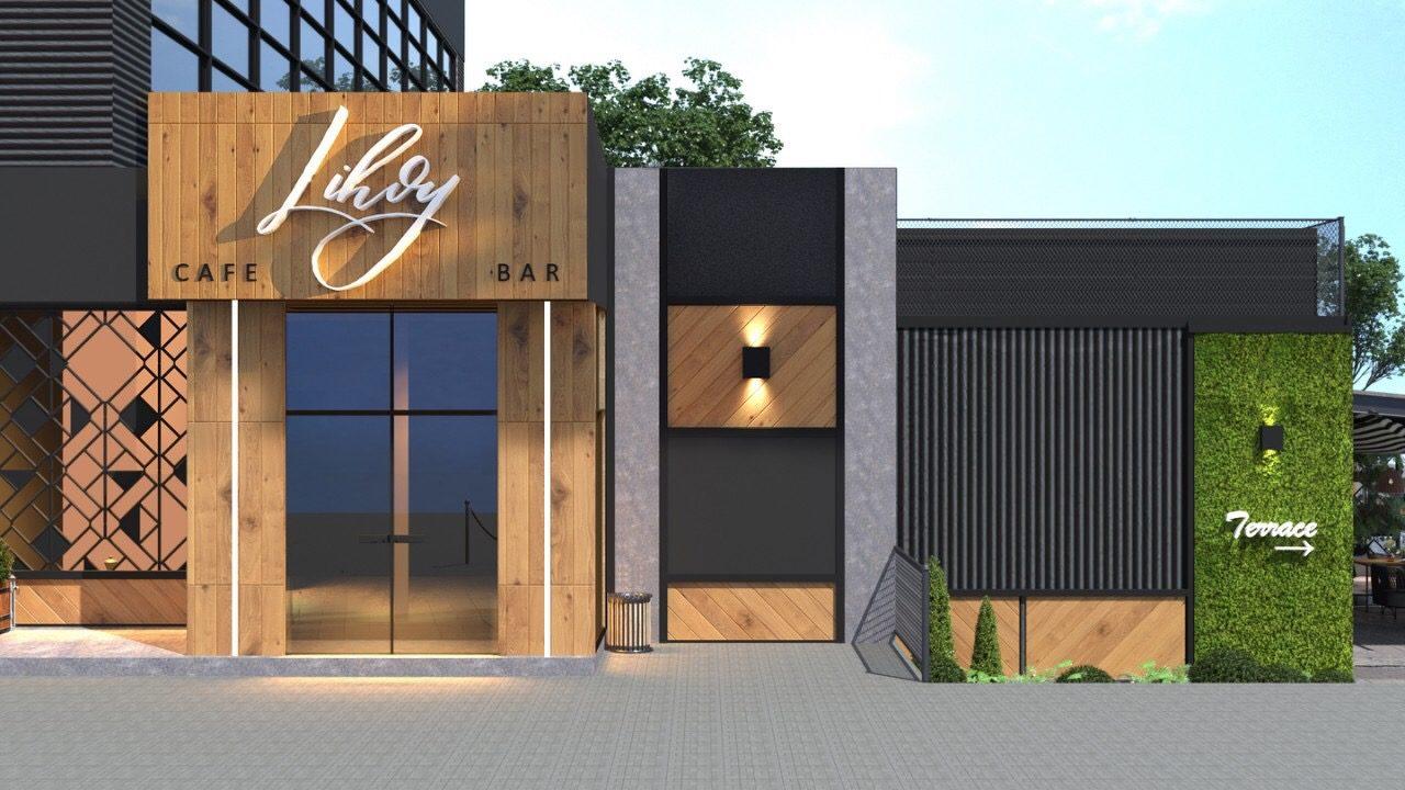 В Запоріжжі до відкриття готується унікальний ресторан, — ВІДЕО