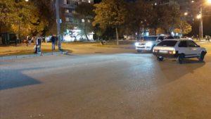 Ще одна смерть у Запоріжжі через ДТП: аварія в Олександрівському районі, — ФОТО