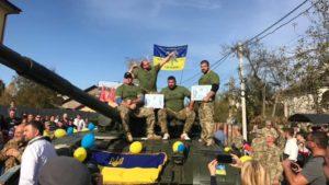 Є чим пишатися: мешканець Запорізької області встановив рекорд України, — ВІДЕО