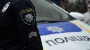 В курортному місті Запорізької області жінка вбила свого співмешканця через ревнощі