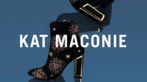 Известные бренды обуви: почему они лучшие в своем деле