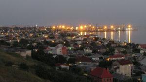 В Запорізькій області цілий мікрорайон залишиться без світла