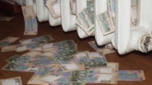 Жители Запорожья задолжали за отопление порядка 700 миллионов гривен