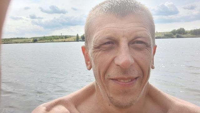 У Львові зник запоріжець, який їхав додому з Польші, — ФОТО