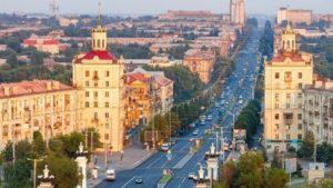 Опрос среди читателей: на что нужно тратить бюджет города для развития Запорожья?