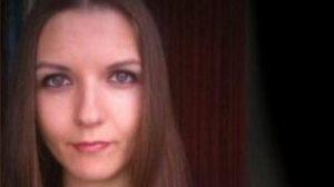 Запорожца, который облил Анастасию Шаповалову кипятком, выпустили под залог