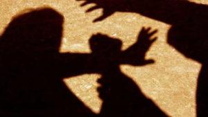 В Енергодарі побили пенсіонера: кривдника з психічним розладом затримали