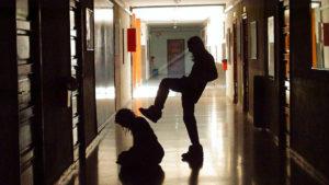В Запорожской области школьники избили одноклассника: ребенок в больнице