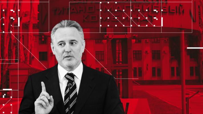 Суд по директору запорізького заводу перенесли на наступний місяць