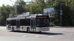 В Запорожье с фестиваля на Хортице можно будет уехать на коммунальном транспорте, — РАСПИСАНИЕ