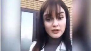 У Запоріжжі сестра побитої школярки планує зібрати мітинг під гімназією, — ВІДЕО