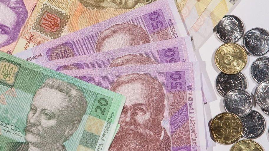 У Запорізькій облдержадміністрації назвали розмір середньої зарплати в області