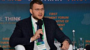 Запорізькі мости як спортивний снаряд: міністр Криклій поділився планами будівництва