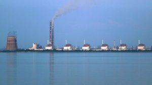 На Запорізькій АЕС не включився генератор: спецкомісія розслідує збій