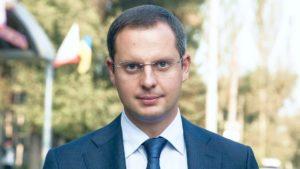 «7 незабываемых лет»: Ростислав Шурма сообщил об уходе с поста гендиректора «Запорожстали»