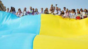Перепись населения в Украине запланировали на ноябрь-декабрь 2020