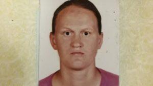 В Запорожской области разыскивают мать двоих детей