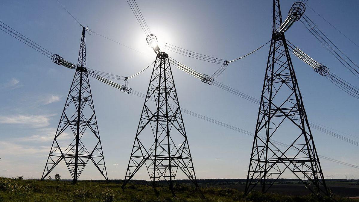 В одному з міст Запорізької області змінився очільник електромереж