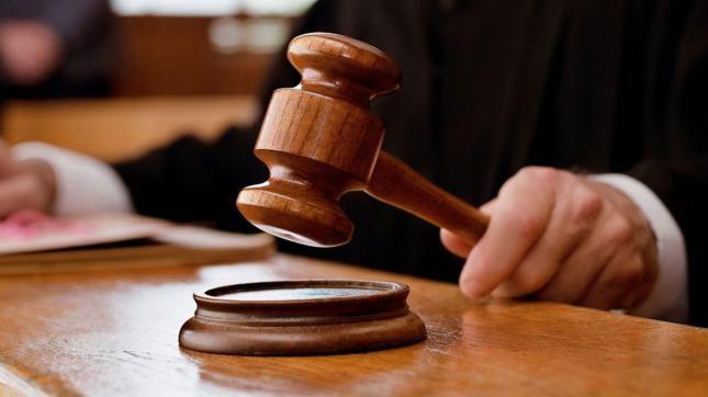 Верховный суд стал на сторону депутата Запорожского облсовета