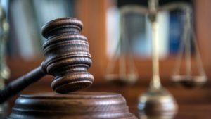 Працівницю поштового відділення в Запорізькій області засудили на рік в'язниці за присвоєння грошей