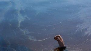 На Запоріжжі в річці знайшли труп