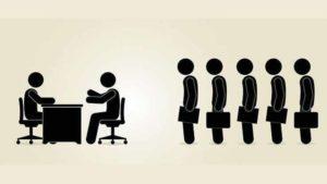 Безробітним жителям Запорізької області пропонують більше двох тисяч вакансій