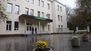 В Запорожье завершили реконструкцию детской амбулатории и поликлиники в Шевченковском районе: как они выглядят, – ФОТО