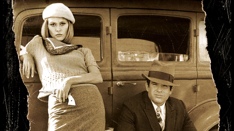 Боні і Клайд: у Запоріжжі парочка пограбувала чоловіка