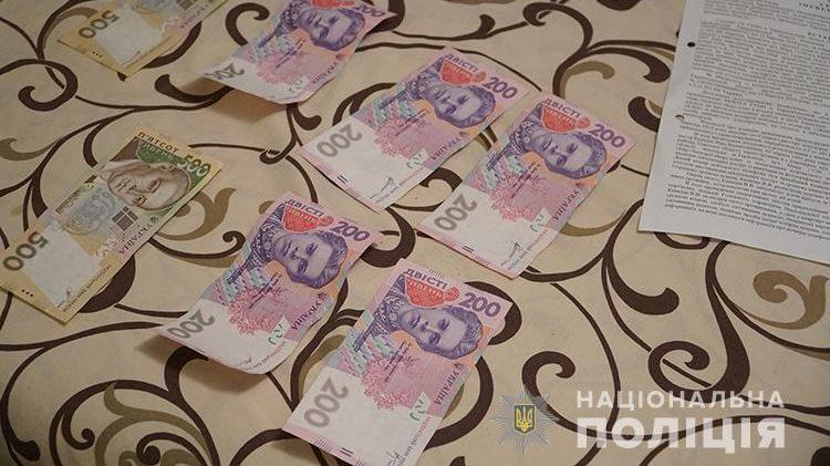 1200 гривень за годину: жителька Запоріжжя організувала бордель у Тернополі, – ФОТО, ВІДЕО