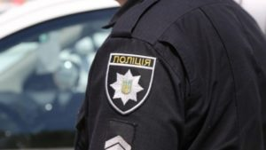 В Запорізькій області затримали одесита, який вбив людину 18 років тому
