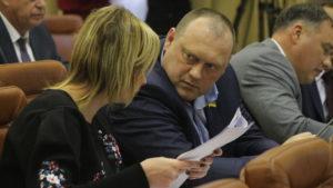 Как проходит сессия Запорожского городского совета, – ФОТОРЕПОРТАЖ