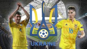 Відразу два запорізьких футболіста стали кращими в матчі з Сербією