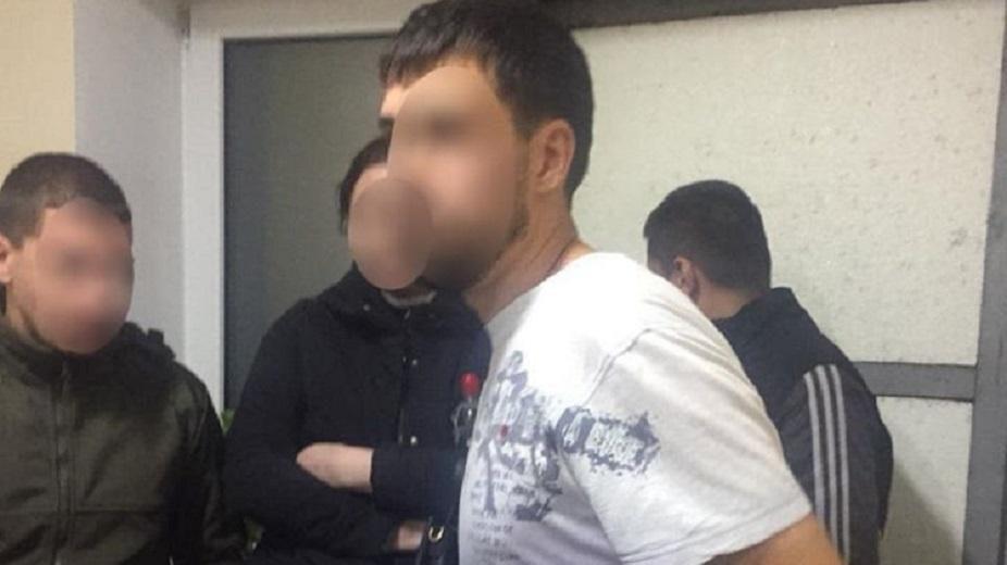 В Запорожской области прокурор брал взятки через тестя