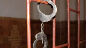 В Запорожье сняли обвинения с экс-террориста