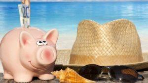 Запорожский туризм приносит плоды: в бюджеты области поступило около 5 млн.грн турсбора