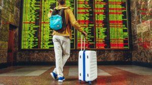 Запоріжці тепер можуть купити квитки на поїзд за 60 днів