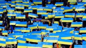Сьогодні в Запоріжжі зіграє команда Шевченка: біля стадіону обмежать рух