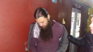 В Запорожье служителя УПЦ Московского патриархата задержали на почте во время получения наркотиков, – СМИ