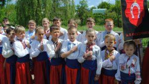 У Запоріжжі відбудеться Кубок України з козацького рукопашу «Спас»