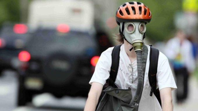 Запах газу у Шевченківському районі: у запорізькій мерії зібрали екстрену нараду