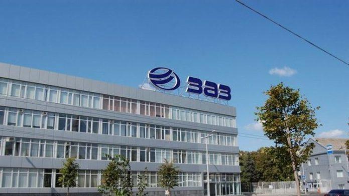 Швейцарский инвестор собирается открыть производство на запорожском автозаводе